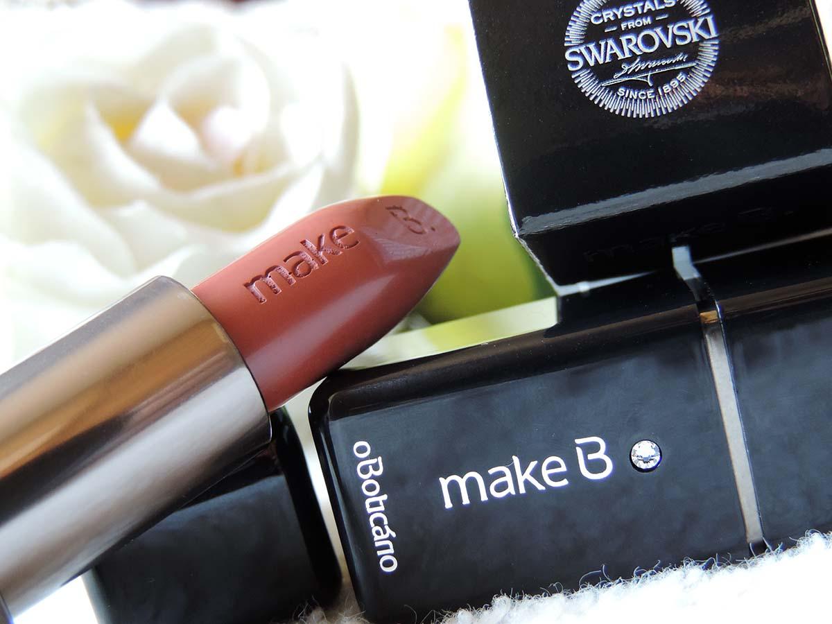 Pin em Maletas e Necessaires de maquiagem